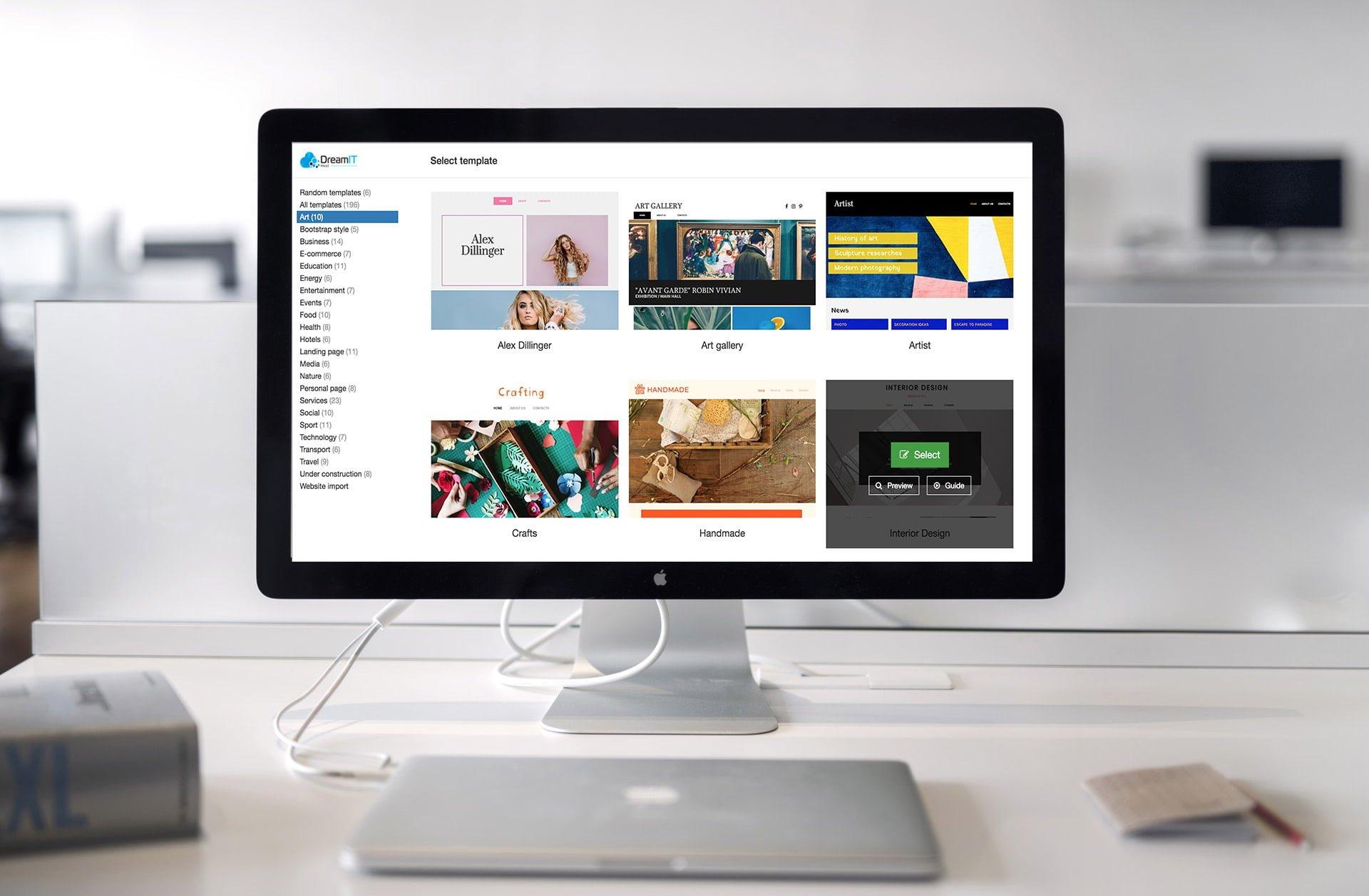 Best Reseller Web Hosting Australia