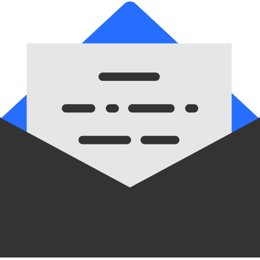 CrossBox Email Client
