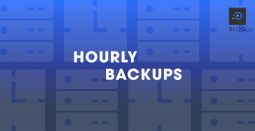 Hourly Backups